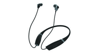 Great Earbud Alternatives – Quit Getting Ripped Off by bigbrands