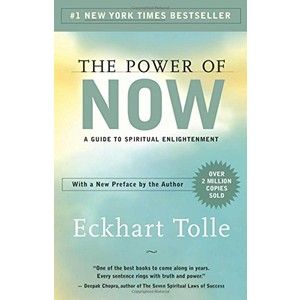 the-power-of-now-a-guide-to-spiritual-enlightenment-eckhart-tolle-1577314808_300x300-PU45019498_1